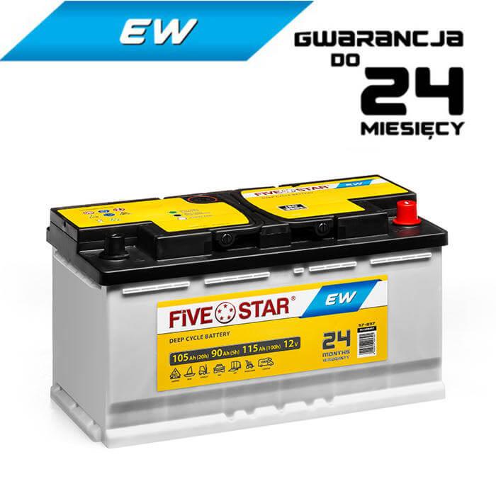 AKUMULATOR_FIVE_STAR_EW_105_105Ah_90_105_115A_L5_700